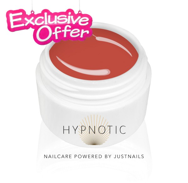 HYPNOTIC Farbgel - LOBSTER LOVE - Limited Edition