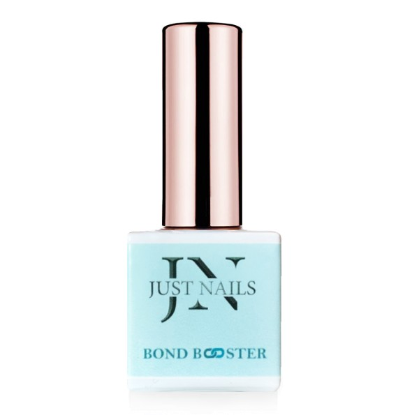 JUSTNAILS Bond Booster Extreme 12ml