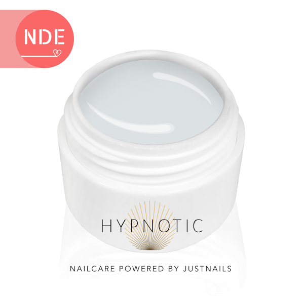 NDE Bond Gel - Hypnotic - Mila