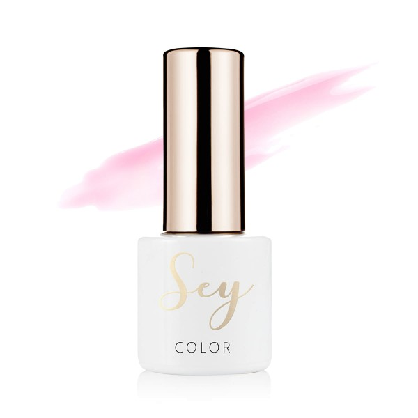 Cosmetic Zone - SEY 7ml - S002 Pink Skin
