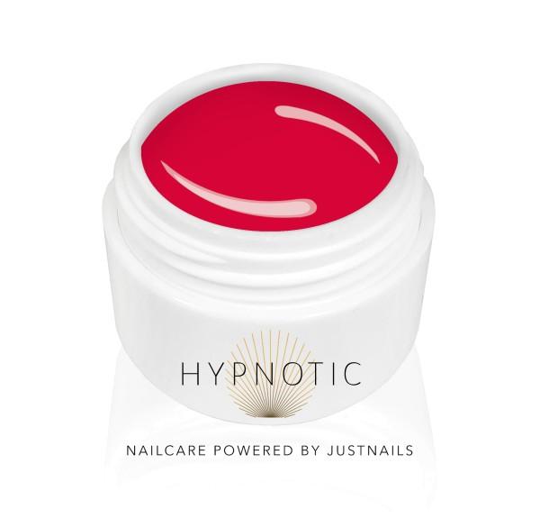 HYPNOTIC Farbgel - After Taste