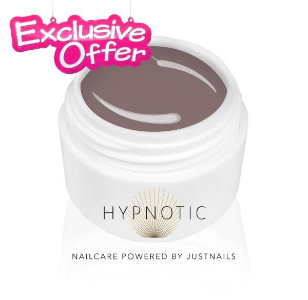 HYPNOTIC Farbgel - VELVET TAUPE - Limited Edition