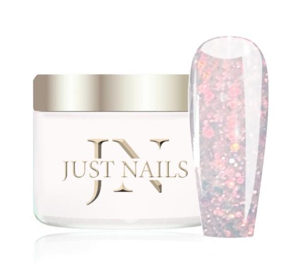 JUSTNAILS - Premium Acryl - NECTAR