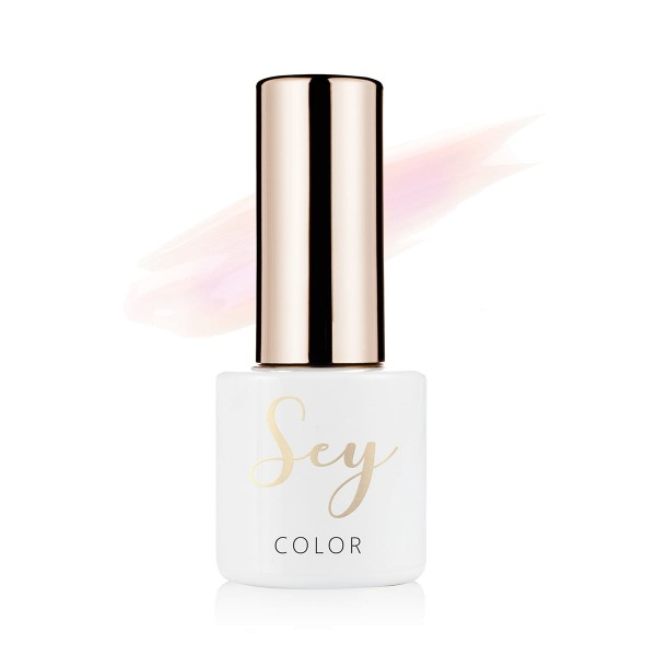 Cosmetic Zone - SEY 7ml - S003 Pinky Pearl