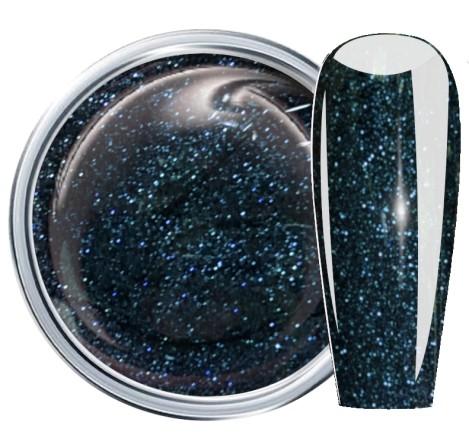JUSTNAILS Farbgel Starry Night
