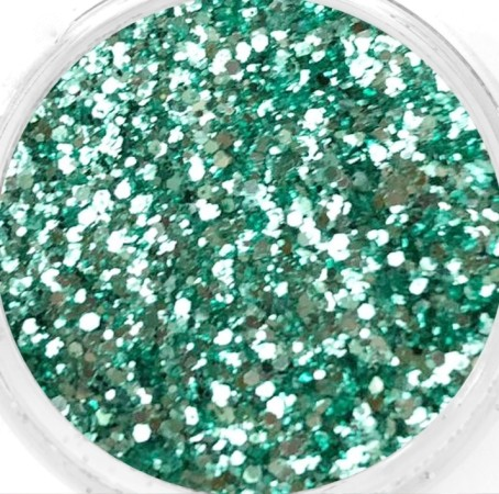 JUSTNAILS Glitter Nani