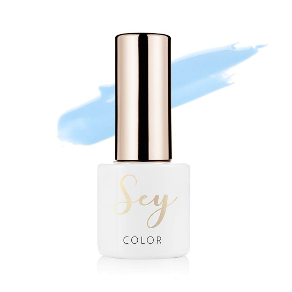 Cosmetic Zone - SEY 7ml - S336 I'm Blue