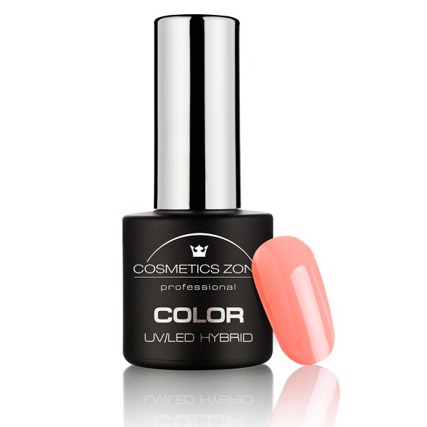 Cosmetic Zone 7ml - NP5 Peach Orchard