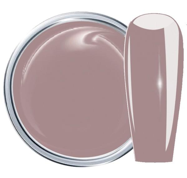 JUSTNAILS Farbgel Lace Details