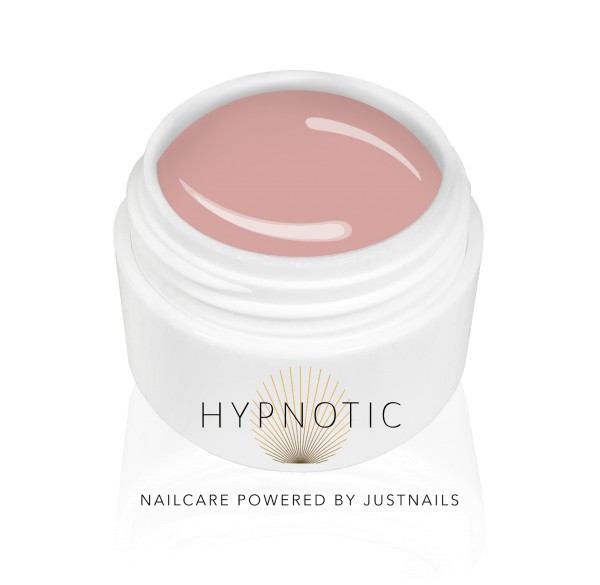 Premium FORM Covergel - Naked Attraction - HYPNOTIC