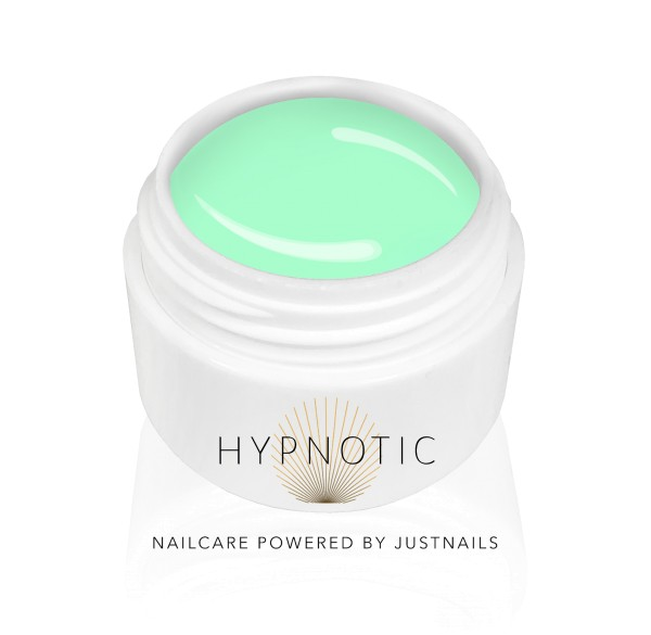 HYPNOTIC Farbgel - So good