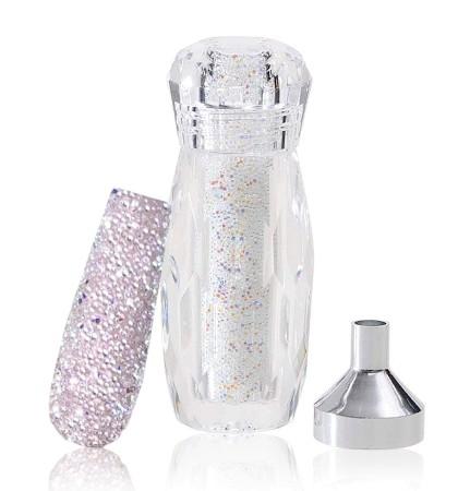 Swarovski® Crystalpixie Petite - CUTE MOOD 200PIX
