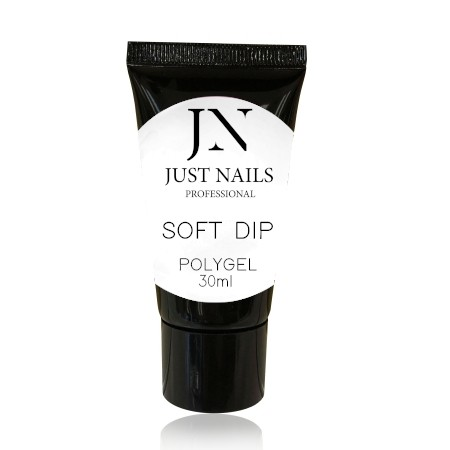 Polygel - Soft Dip 30ml