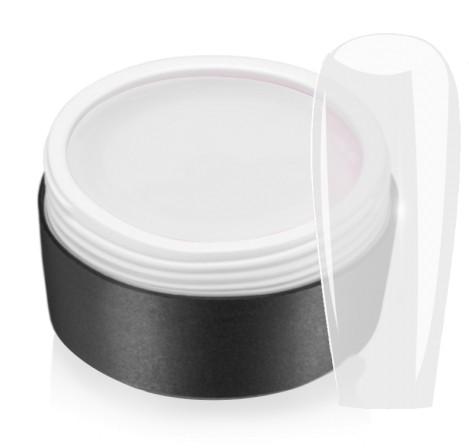 JUSTNAILS JUST PRESS - Extend Glue Gel